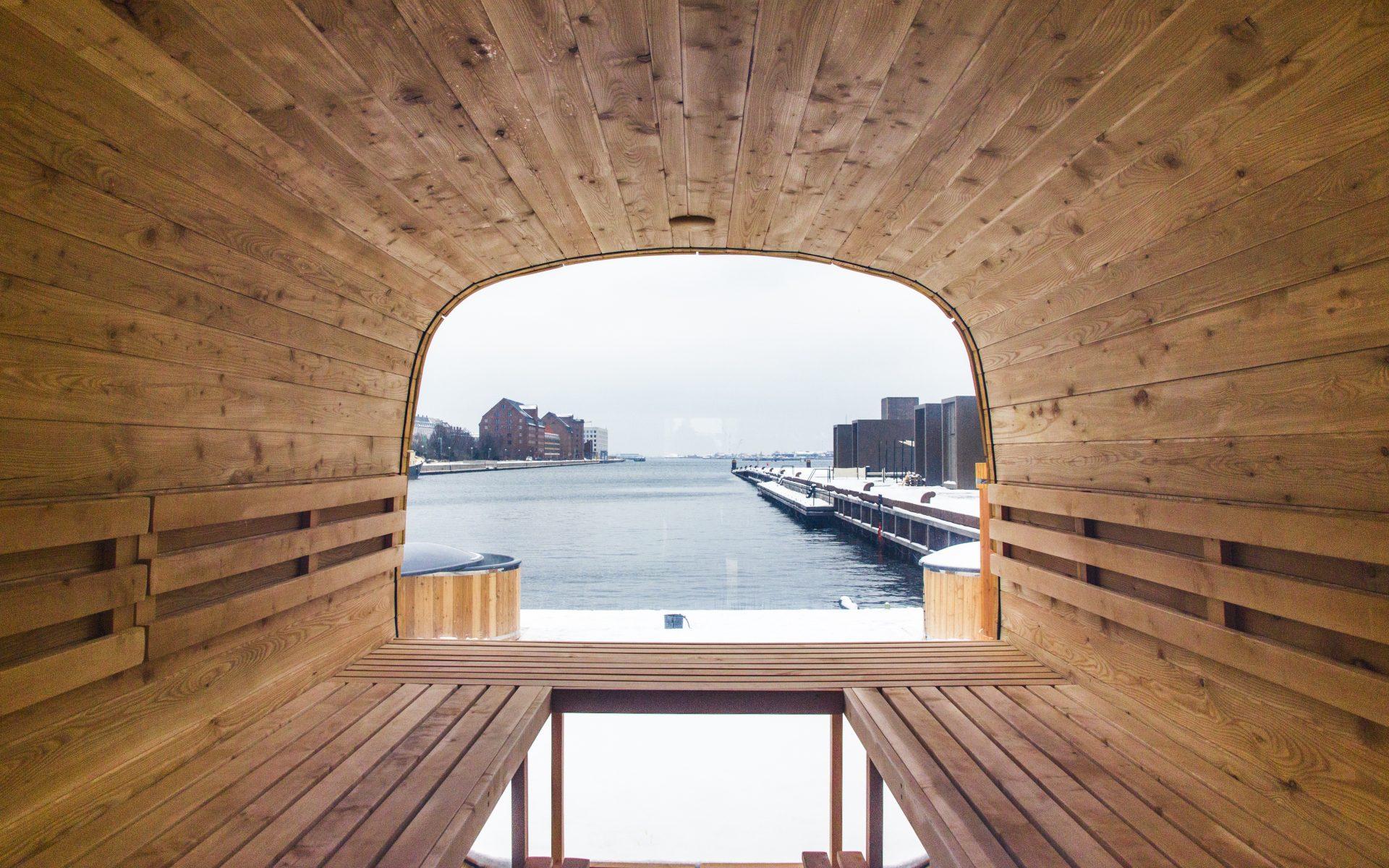 kulturhavn365_debatsauna01