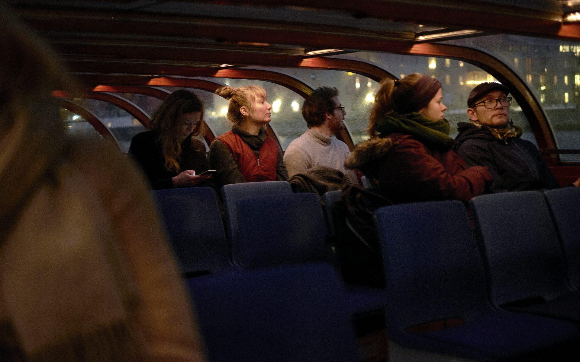 kulturhavn365_den-lille-havfrue-og-tidevandet07