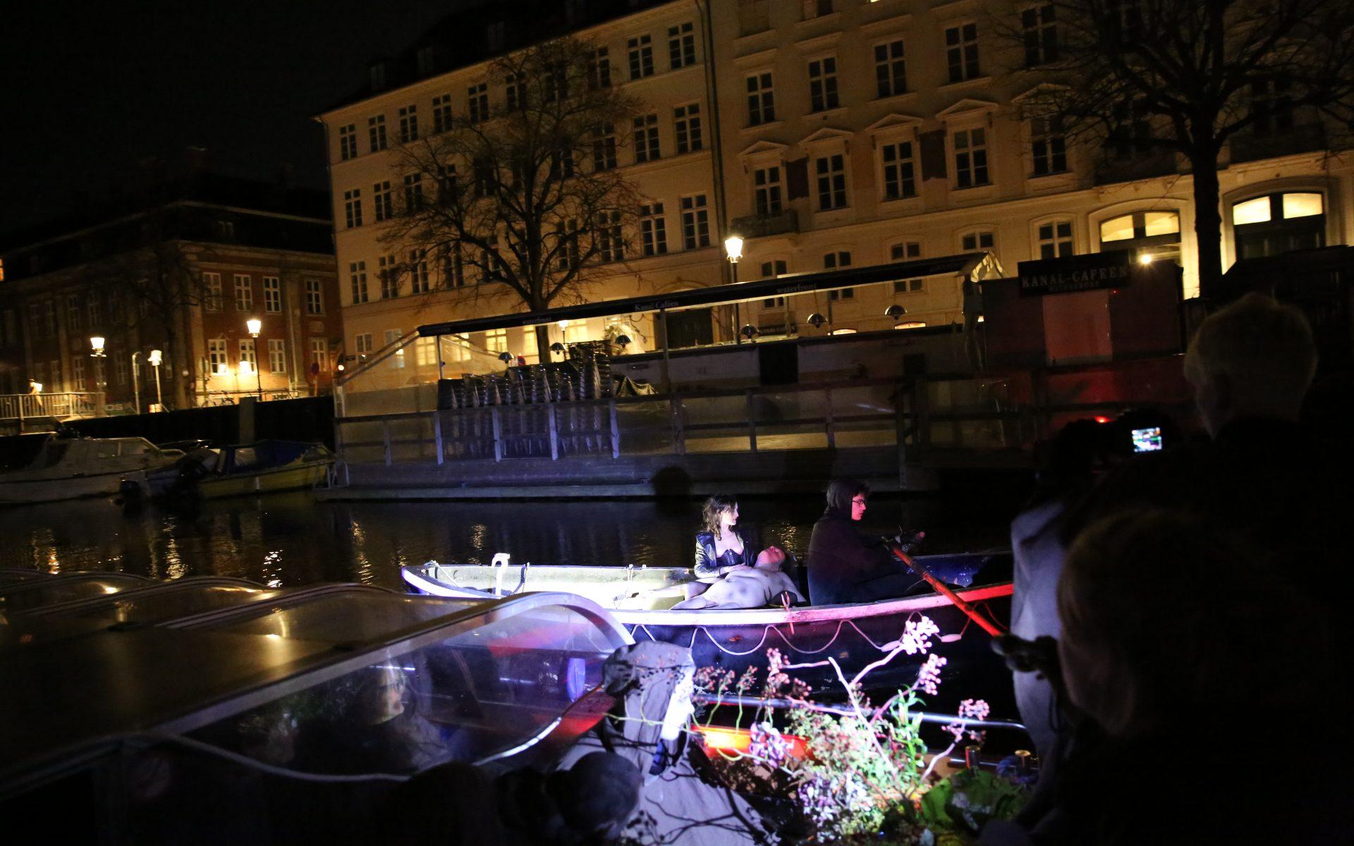 kulturhavn365_doedsskibet09