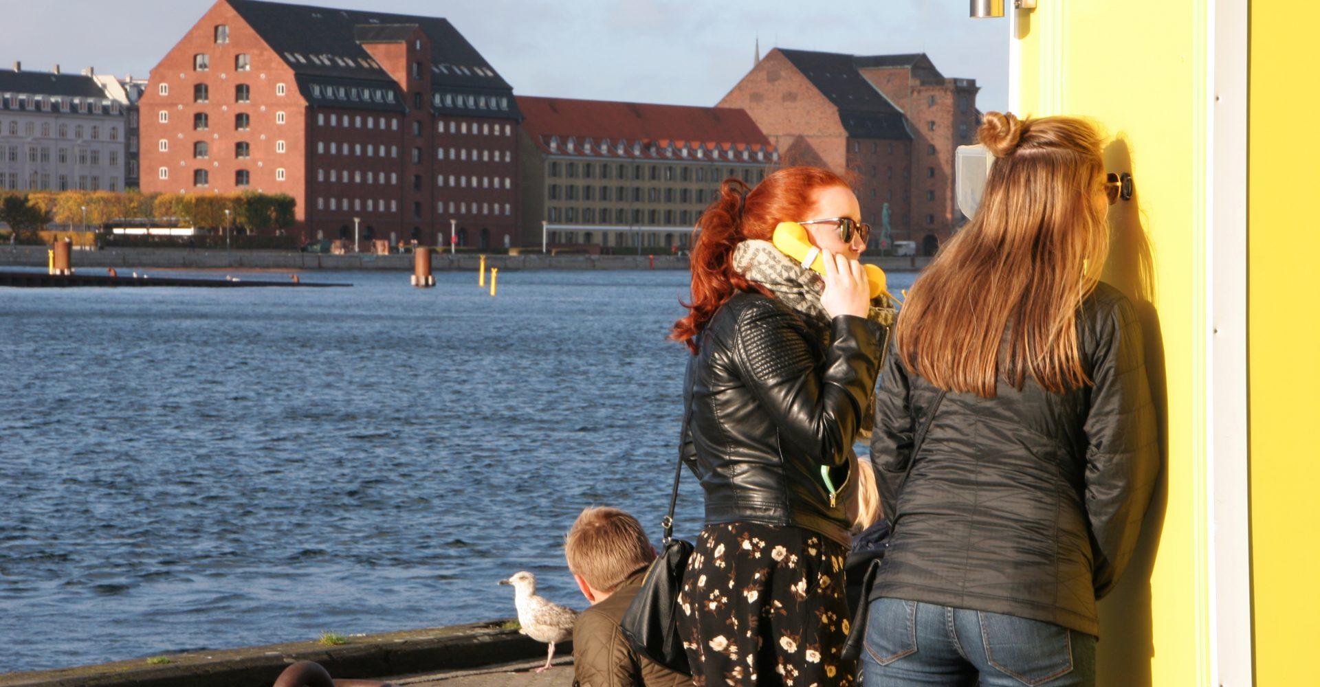 kulturhavn365_doeren01