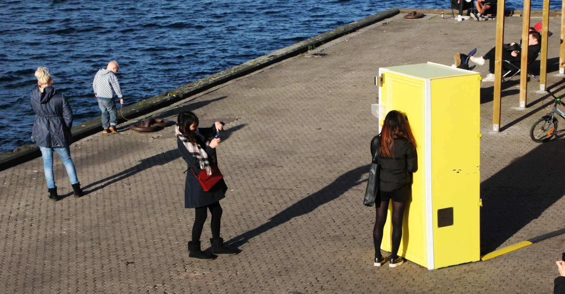 kulturhavn365_doeren03
