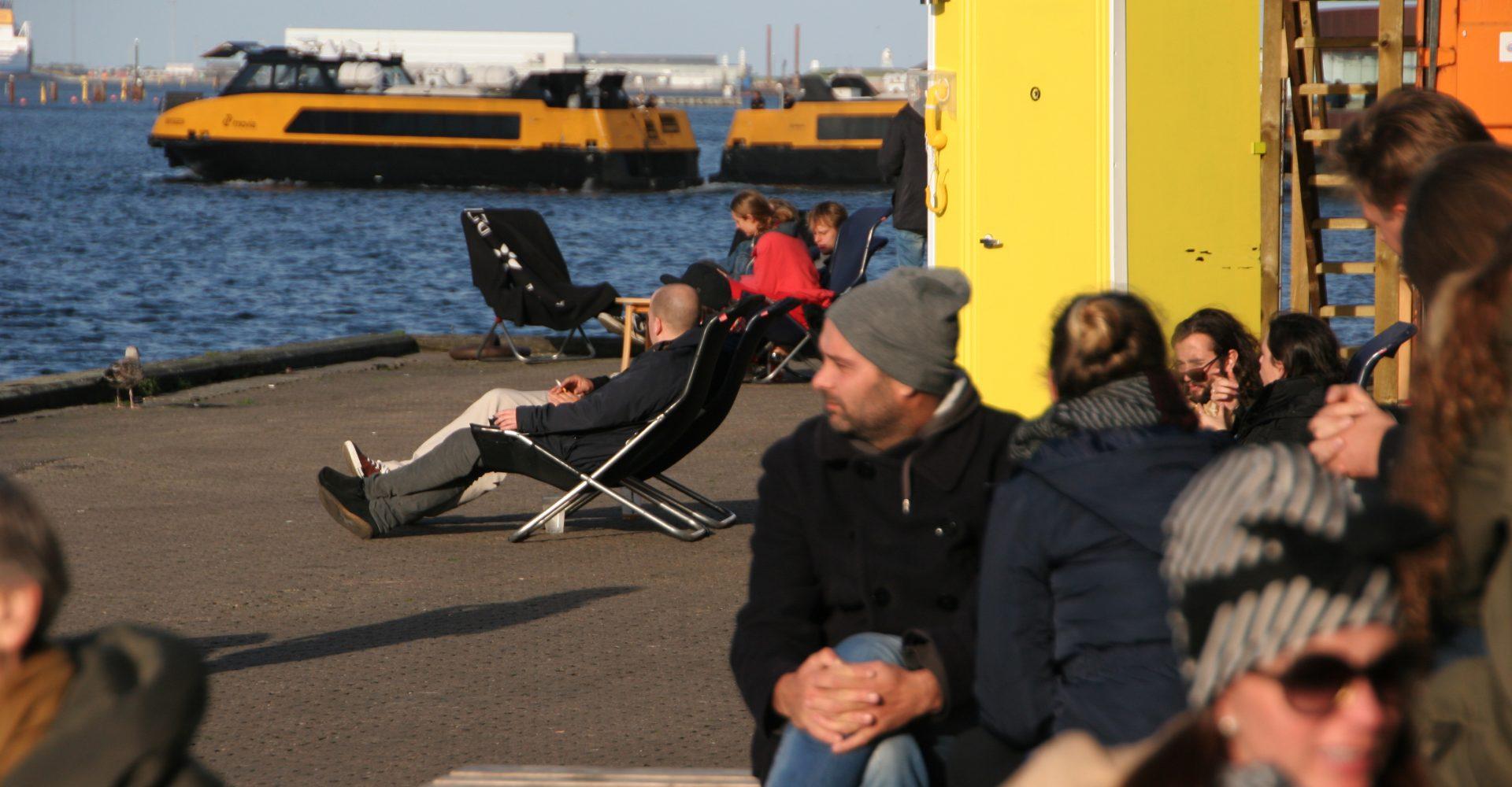 kulturhavn365_doeren05