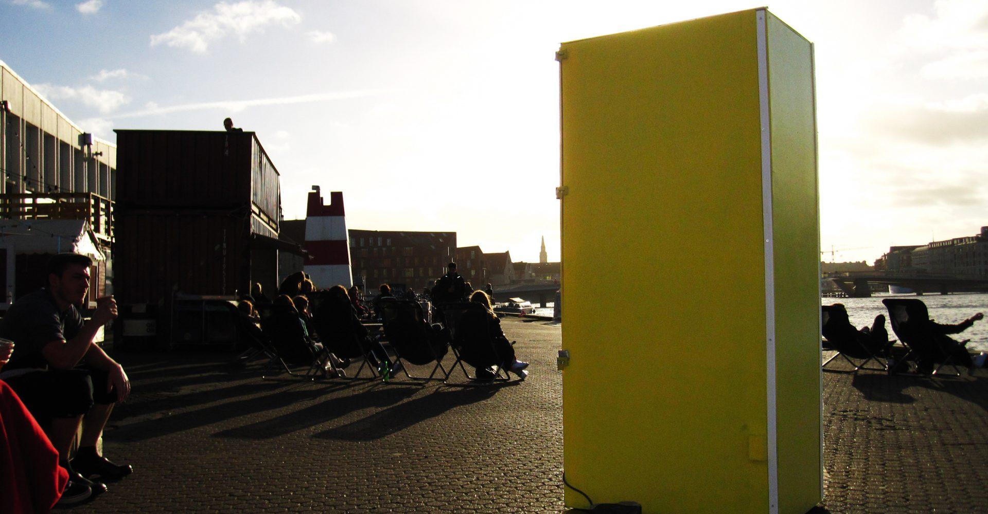 kulturhavn365_doeren06