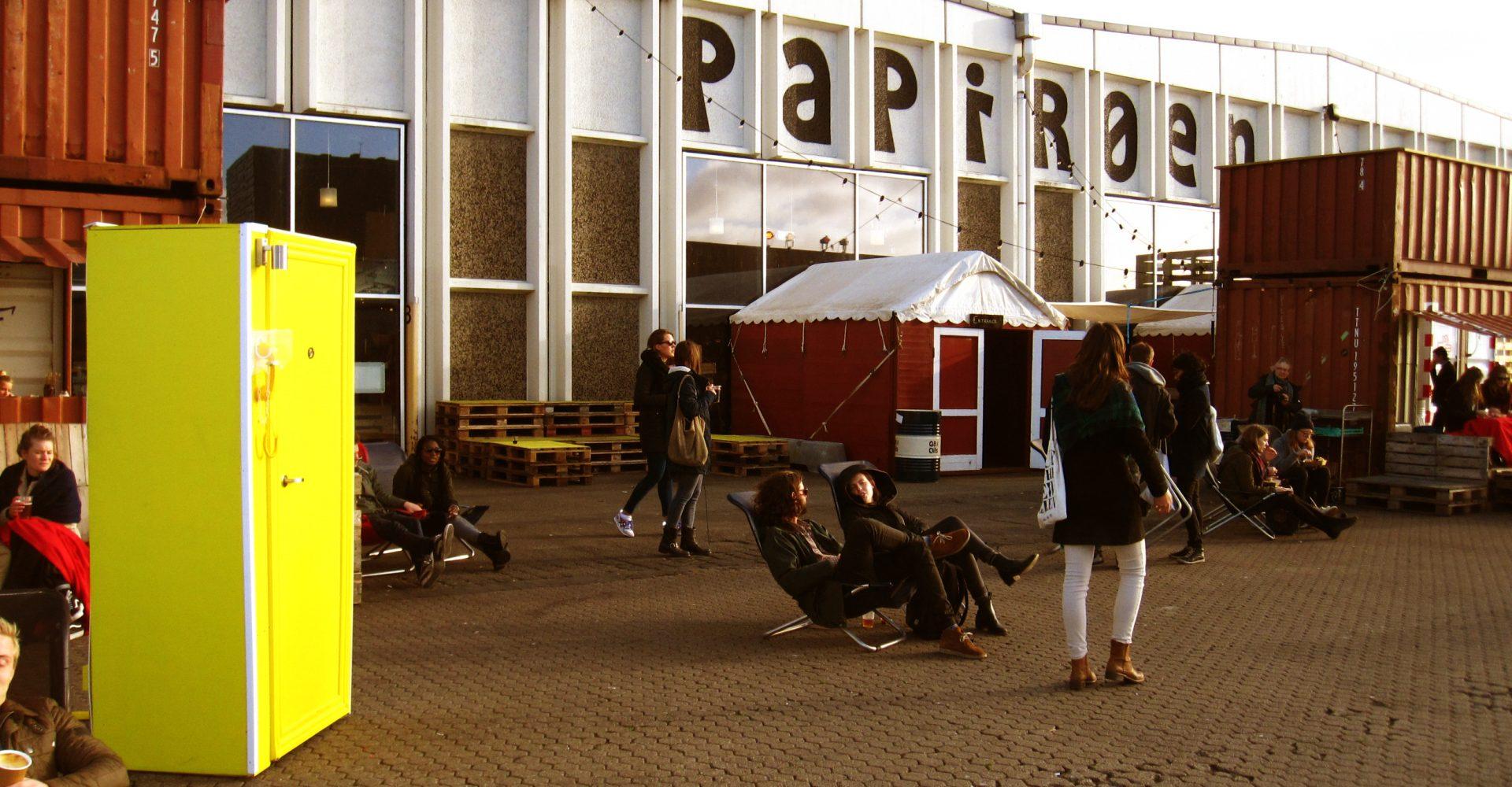 kulturhavn365_doeren07