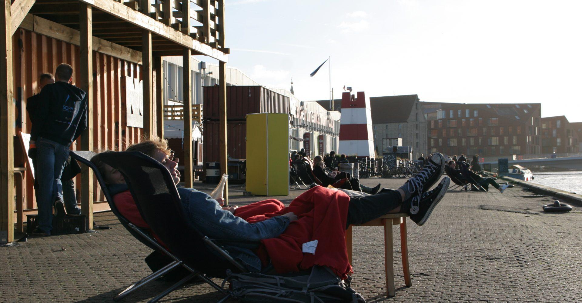 kulturhavn365_doeren09