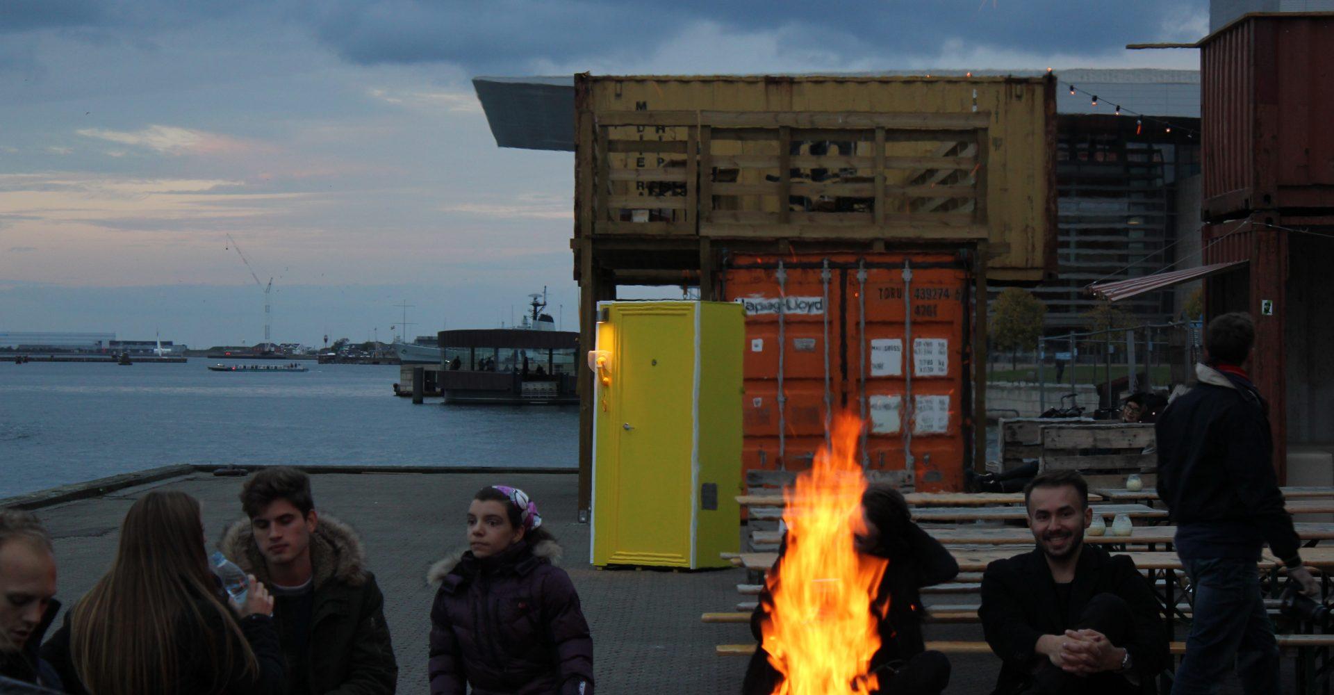 kulturhavn365_doeren10