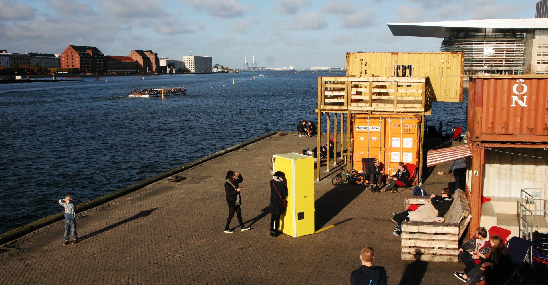 kulturhavn365_doeren11