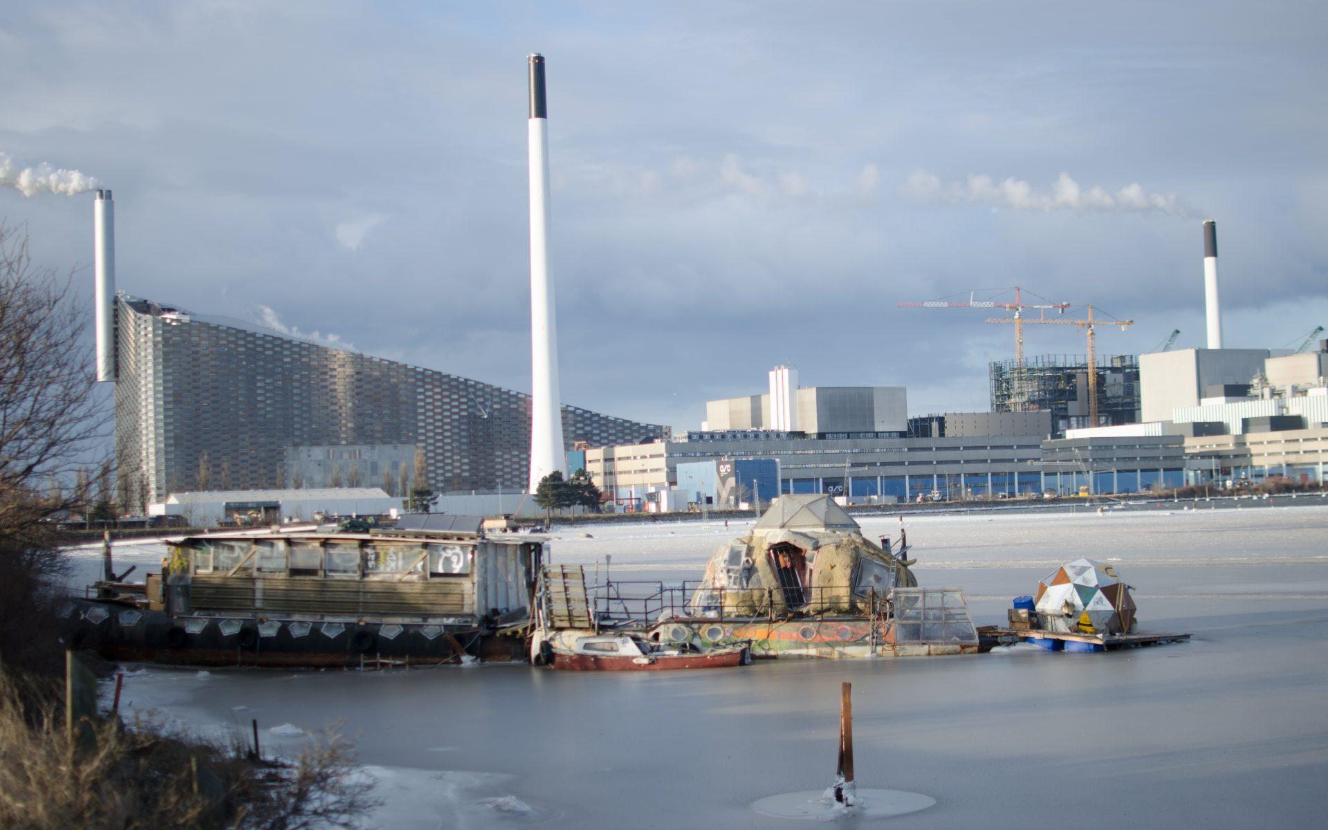 kulturhavn365_dome-sweet-dome12