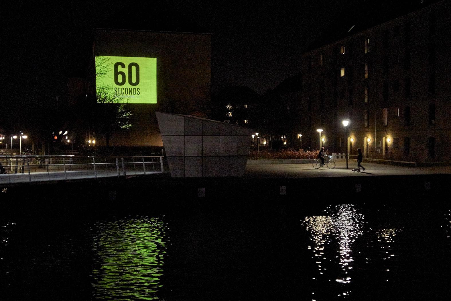 kulturhavn365_embrace-your-fears01