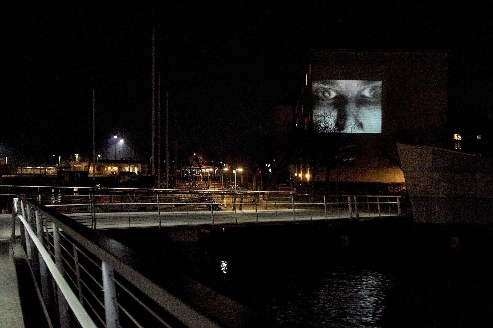 kulturhavn365_embrace-your-fears03