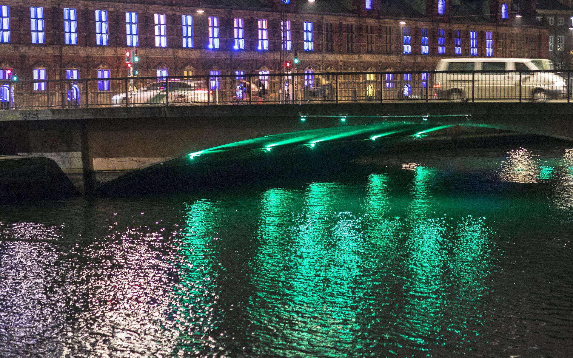 kulturhavn365_farvet-roeg-under-broer04