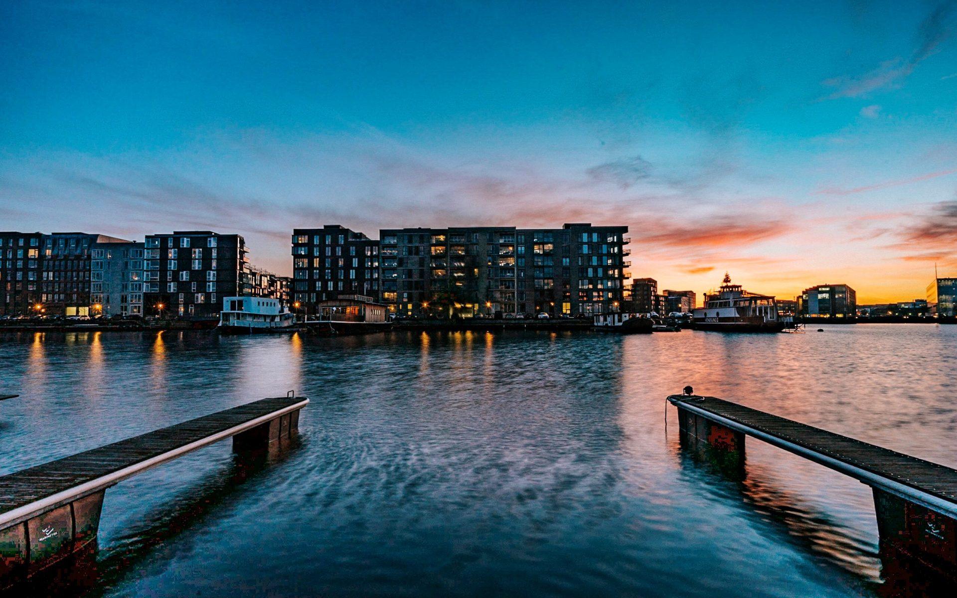 kulturhavn365_fernisering-paa-fotos-af-sluseholmen01