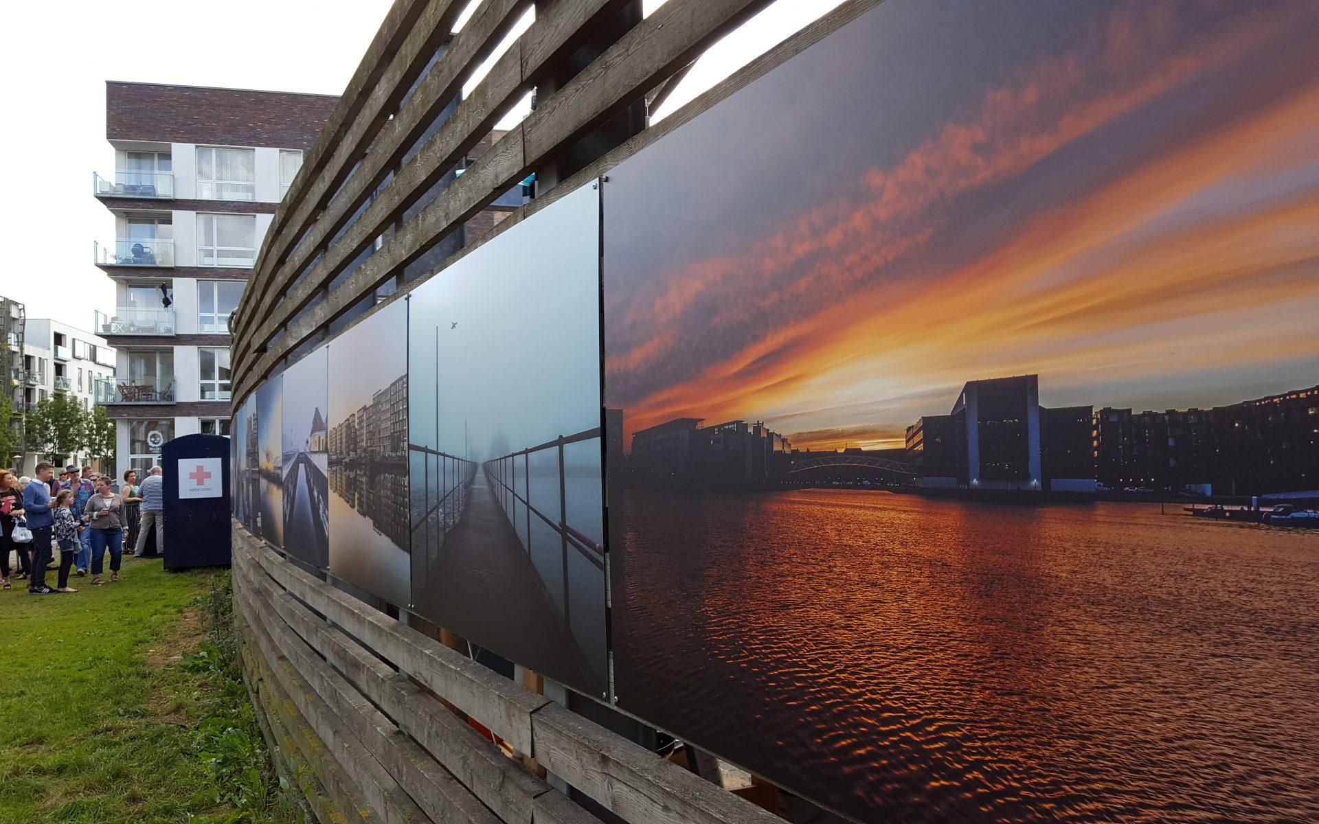 kulturhavn365_fernisering-paa-fotos-af-sluseholmen05