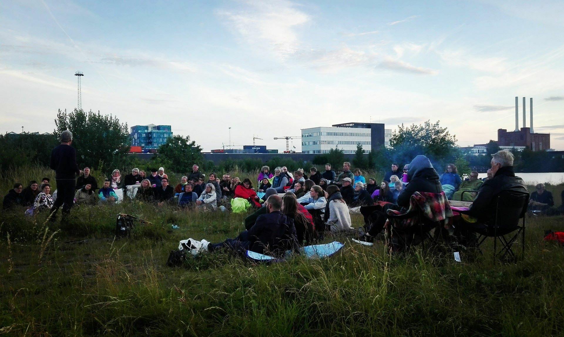 kulturhavn365_forbrydelser-i-natten02