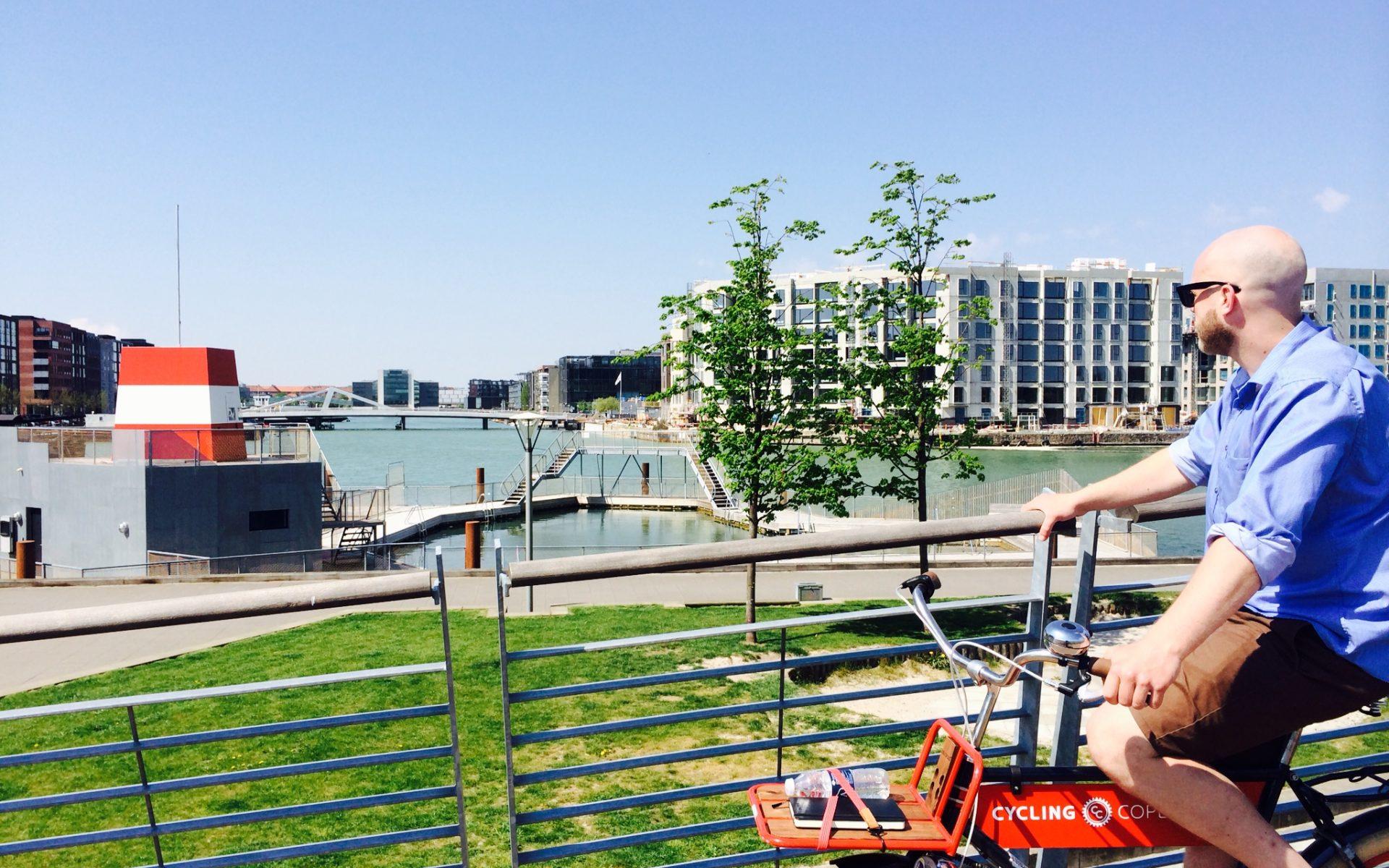 kulturhavn365_guidet-cykeltur-ved-sluseholmen01