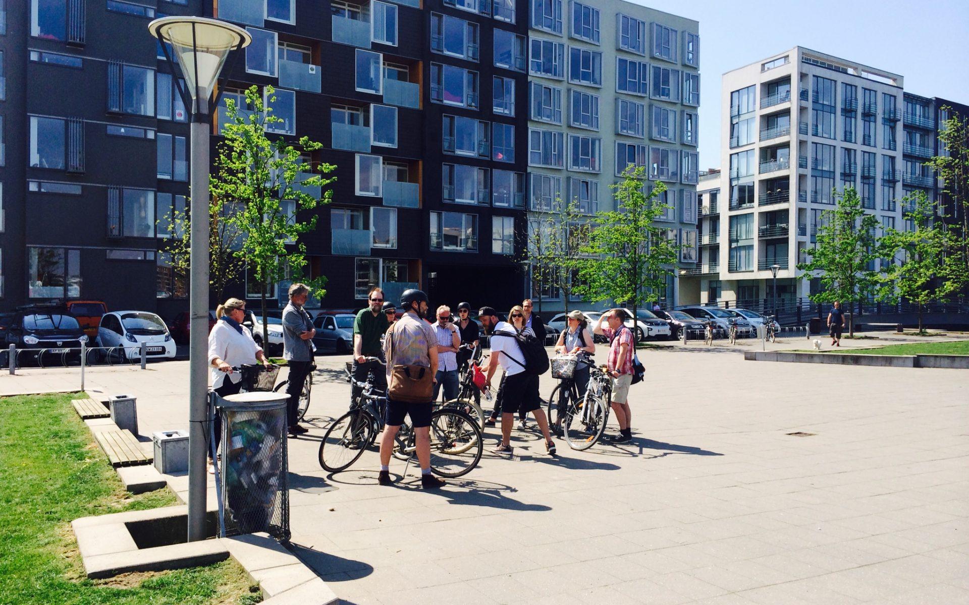 kulturhavn365_guidet-cykeltur-ved-sluseholmen02