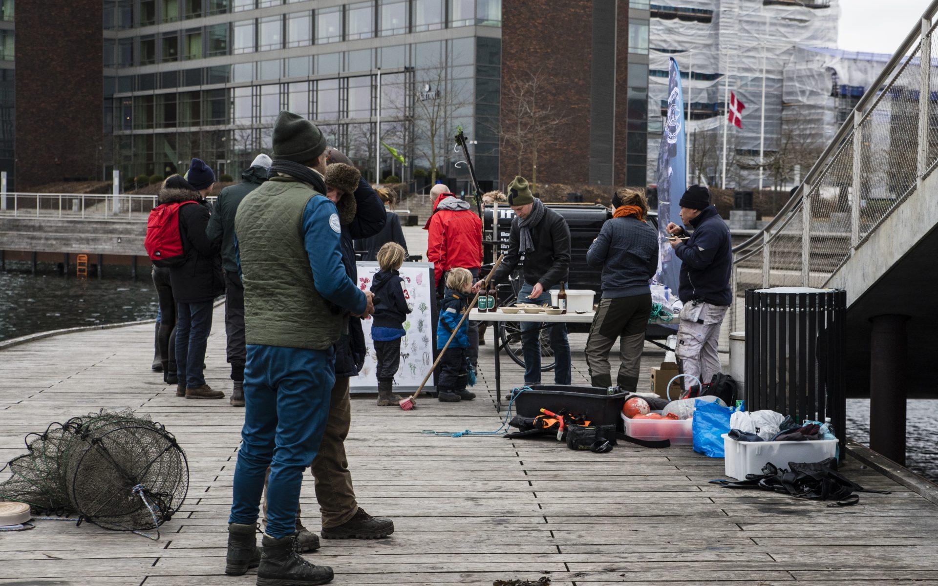 kulturhavn365_havbonde-for-en-dag19