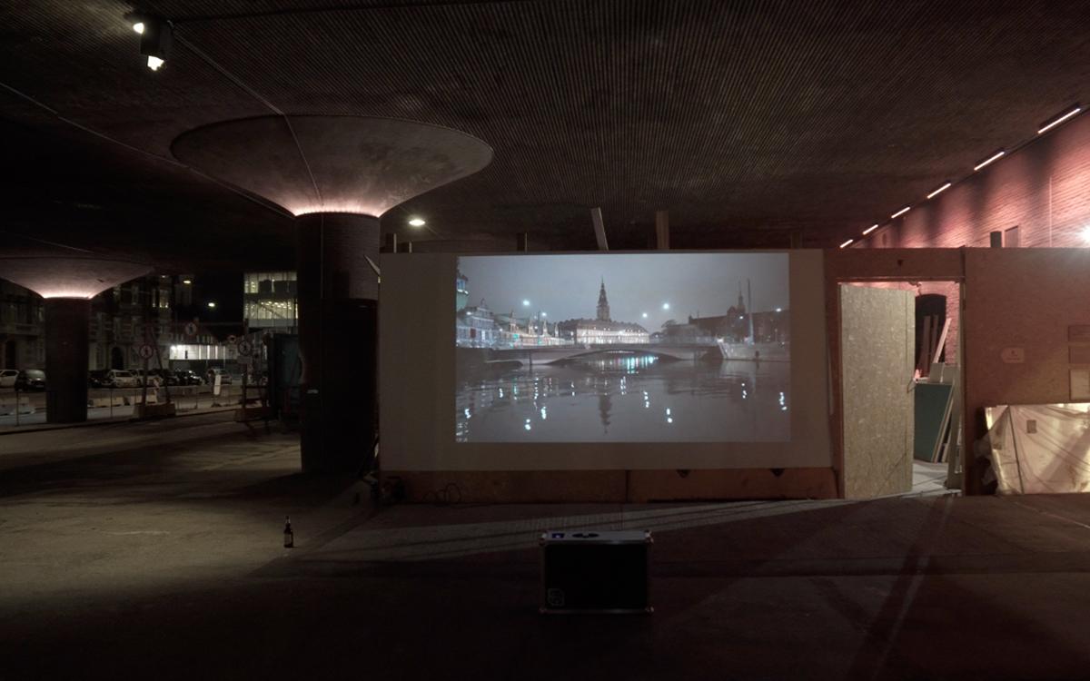 kulturhavn365_havnen-fortaellinger-fra-koebenhavns-havn06