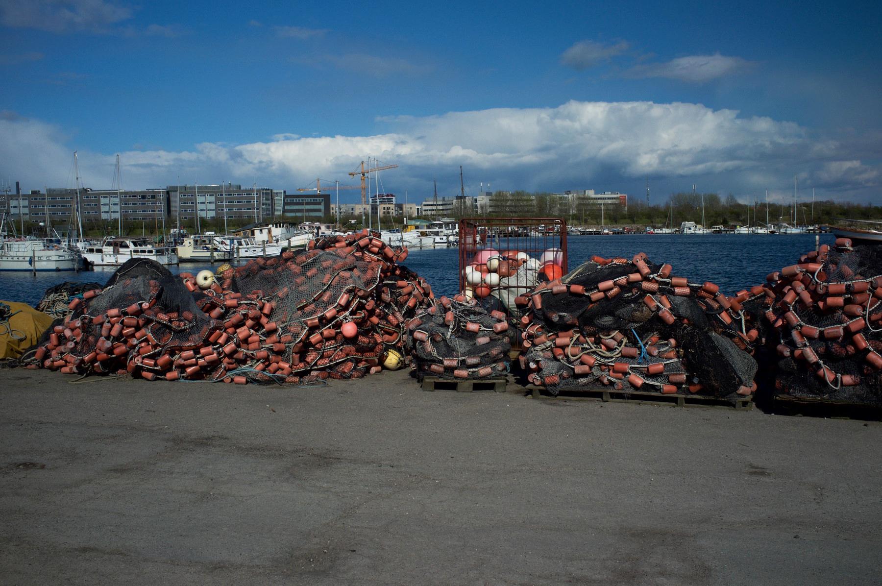 kulturhavn365_havnen-stoetter_atlas01