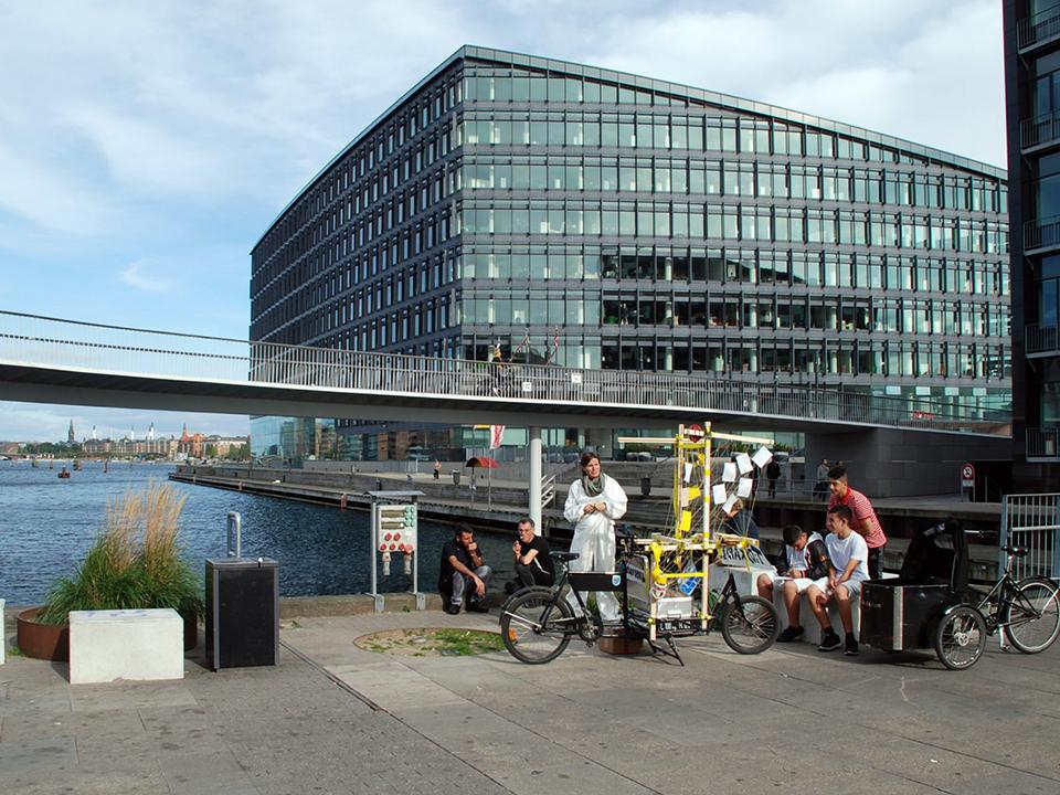 kulturhavn365_i-gaar-var-idag-fremtiden01-1920x1200-1