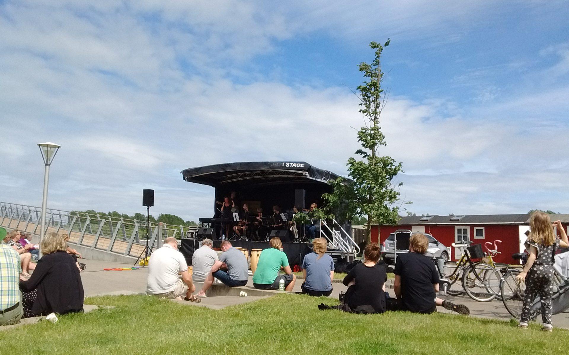 kulturhavn365_jazzby-dag-ved-sluseholmen01