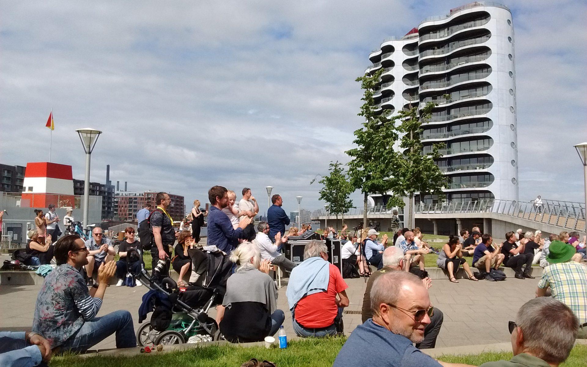 kulturhavn365_jazzby-dag-ved-sluseholmen02