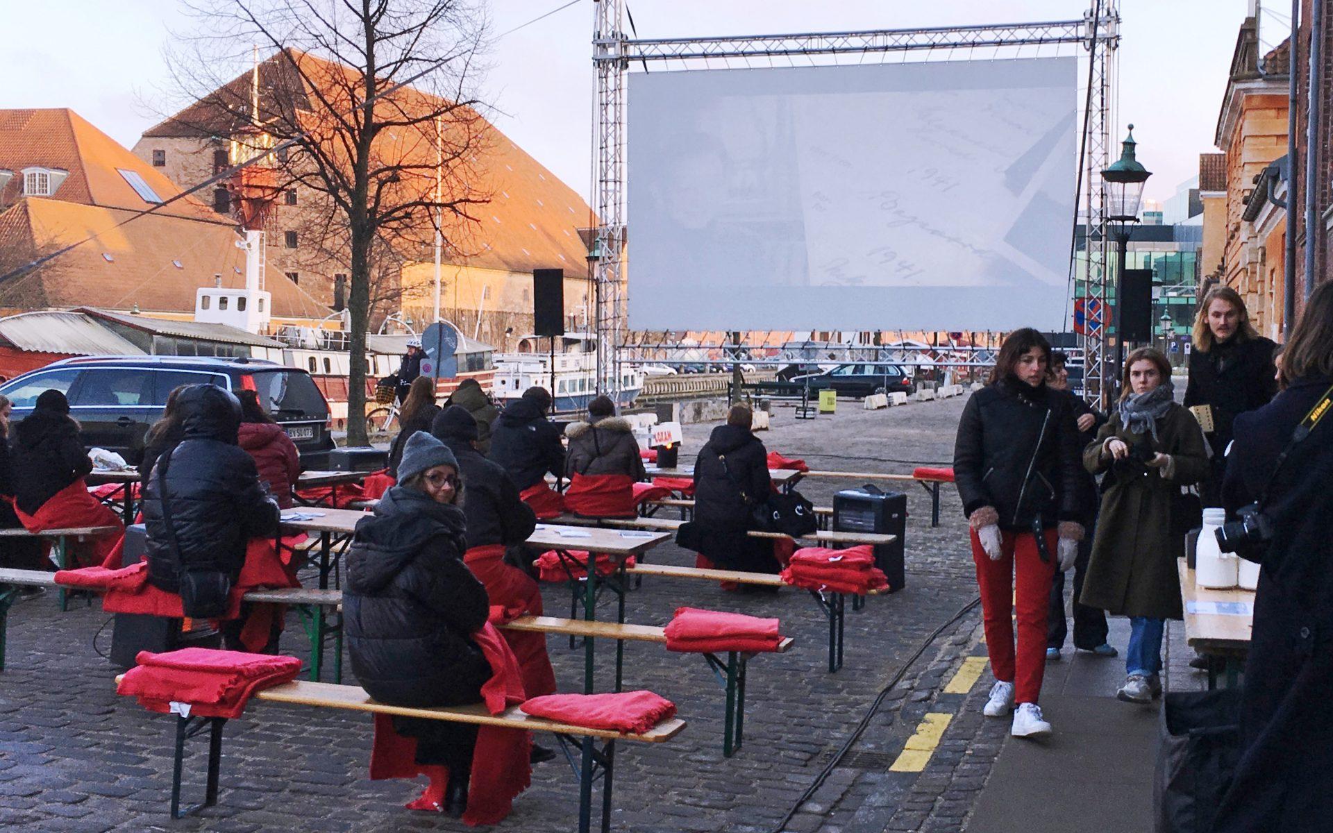 kulturhavn365_jazzfilm-i-vinterferien01