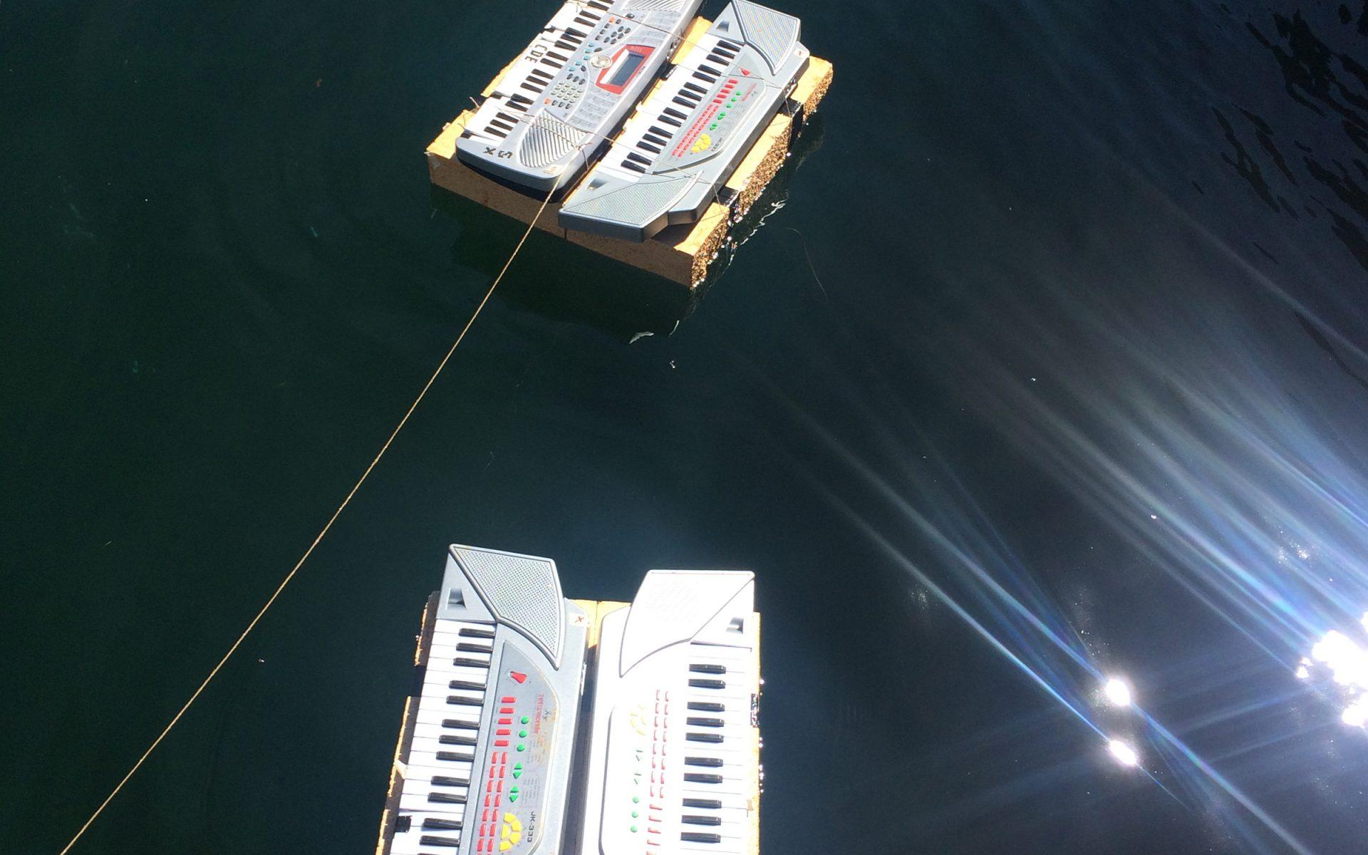 kulturhavn365_keyboard-koncerter04