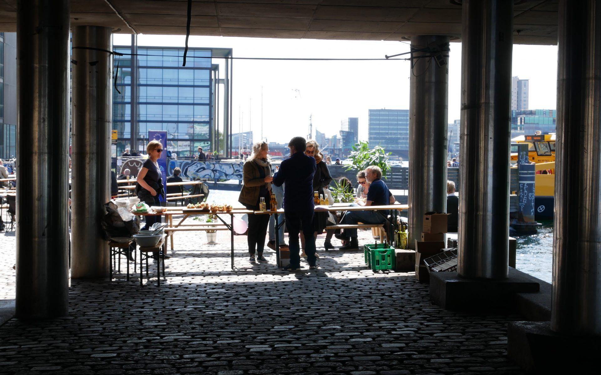 kulturhavn365_koebenhavn-set-fra-kanten05