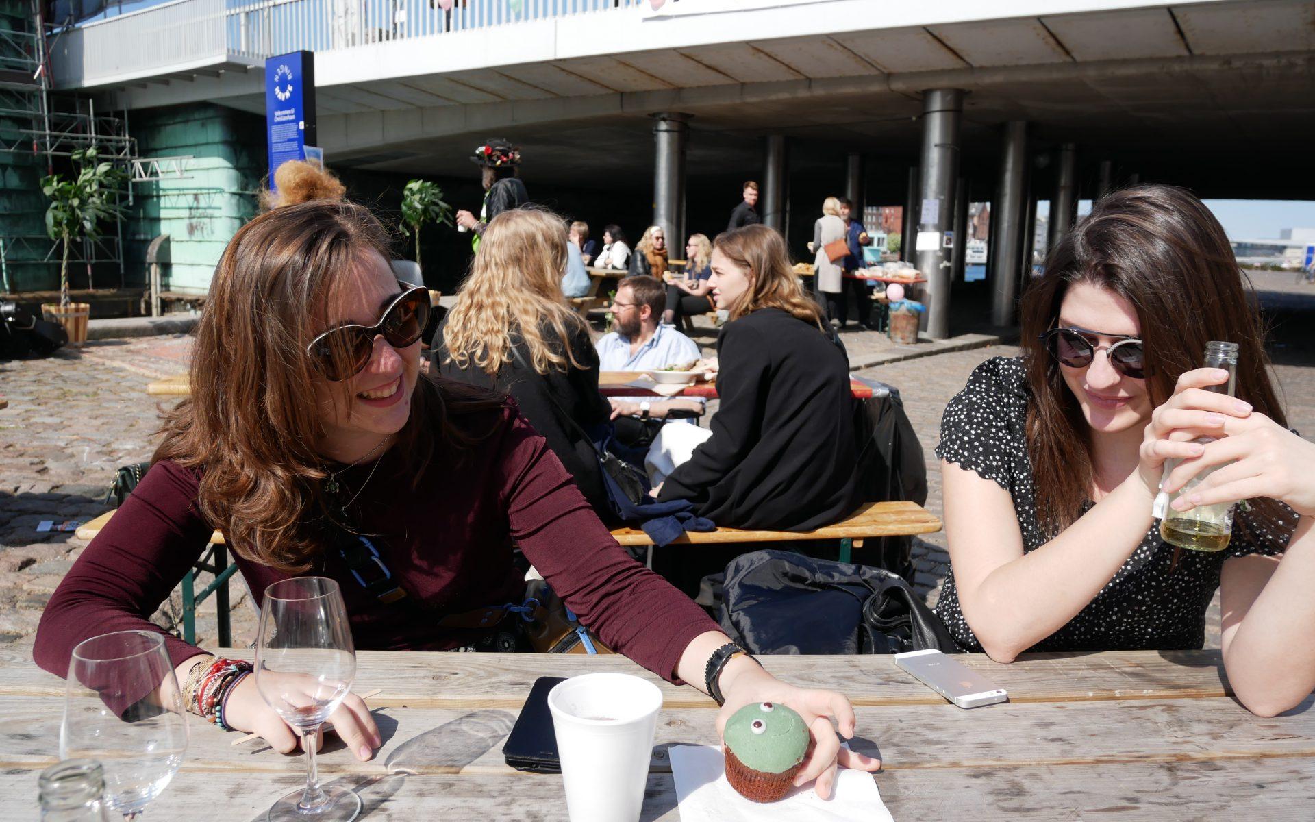 kulturhavn365_koebenhavn-set-fra-kanten06