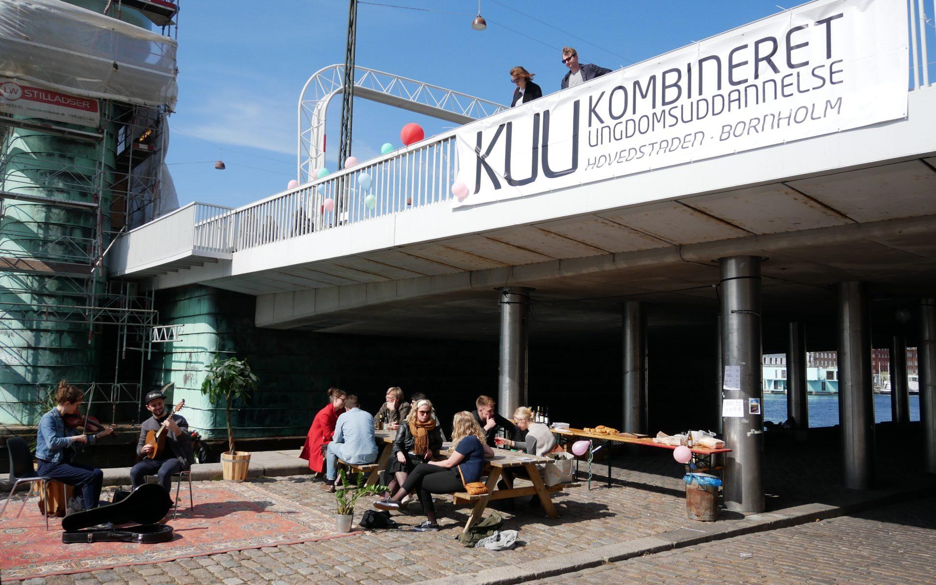 kulturhavn365_koebenhavn-set-fra-kanten07