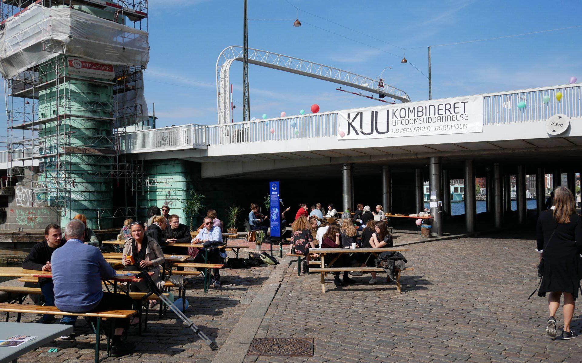 kulturhavn365_koebenhavn-set-fra-kanten09