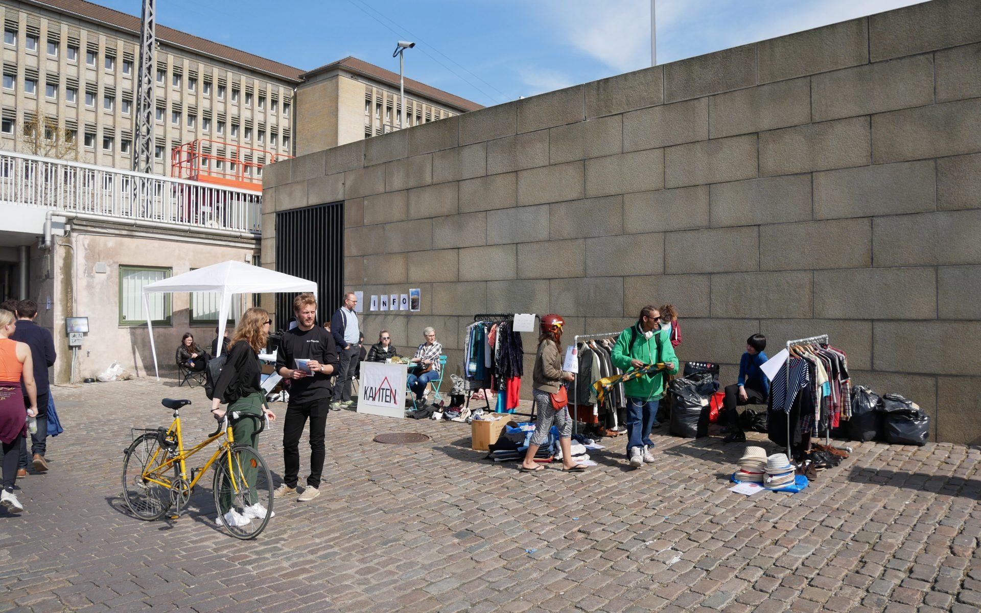 kulturhavn365_koebenhavn-set-fra-kanten10