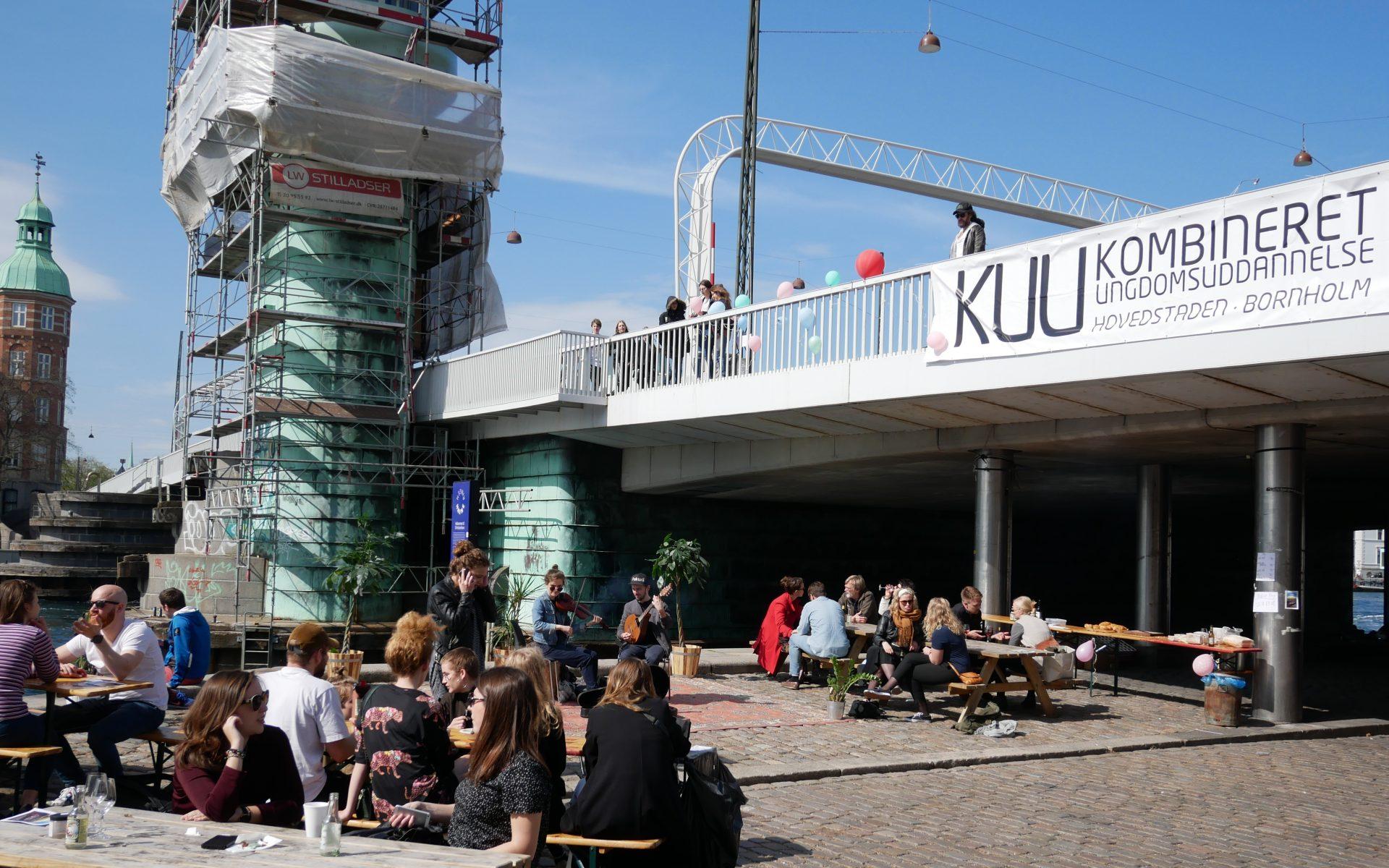 kulturhavn365_koebenhavn-set-fra-kanten12