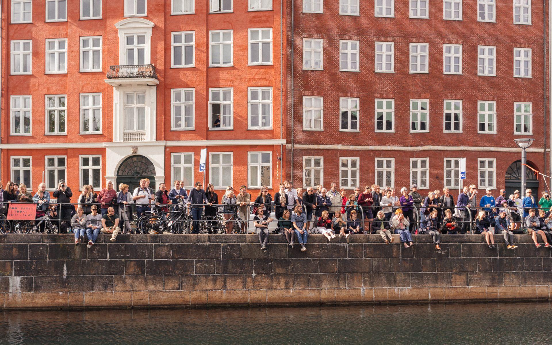 kulturhavn365_koebenhavnerfejring04