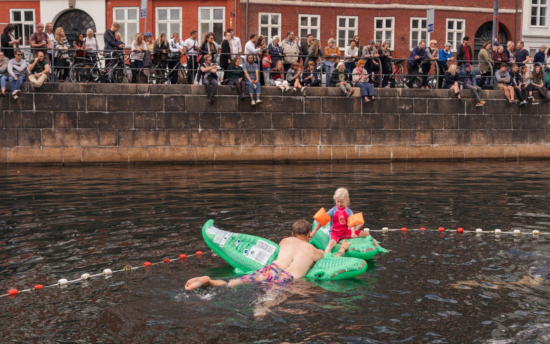 kulturhavn365_koebenhavnerfejring12