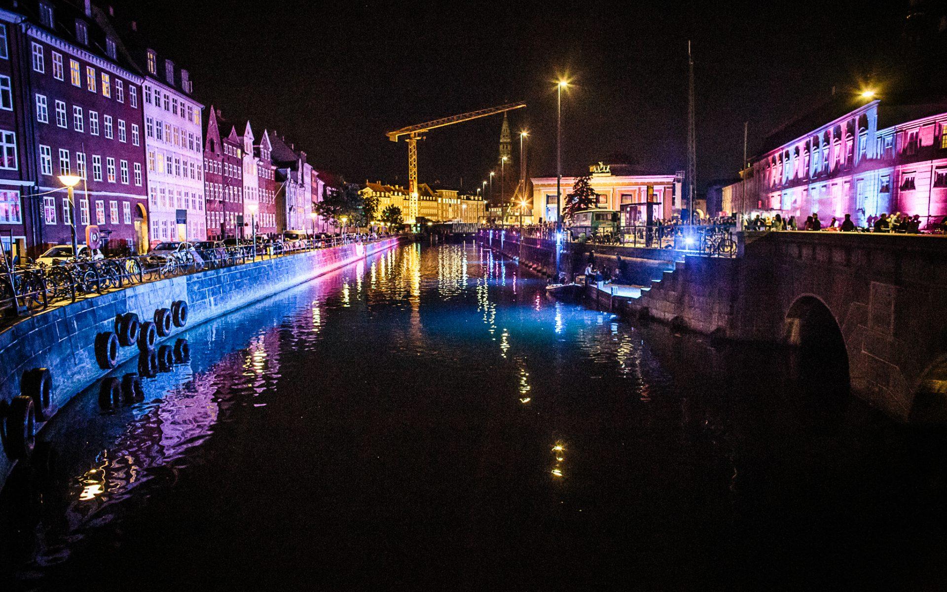 kulturhavn365_koebenhavnerfejring18