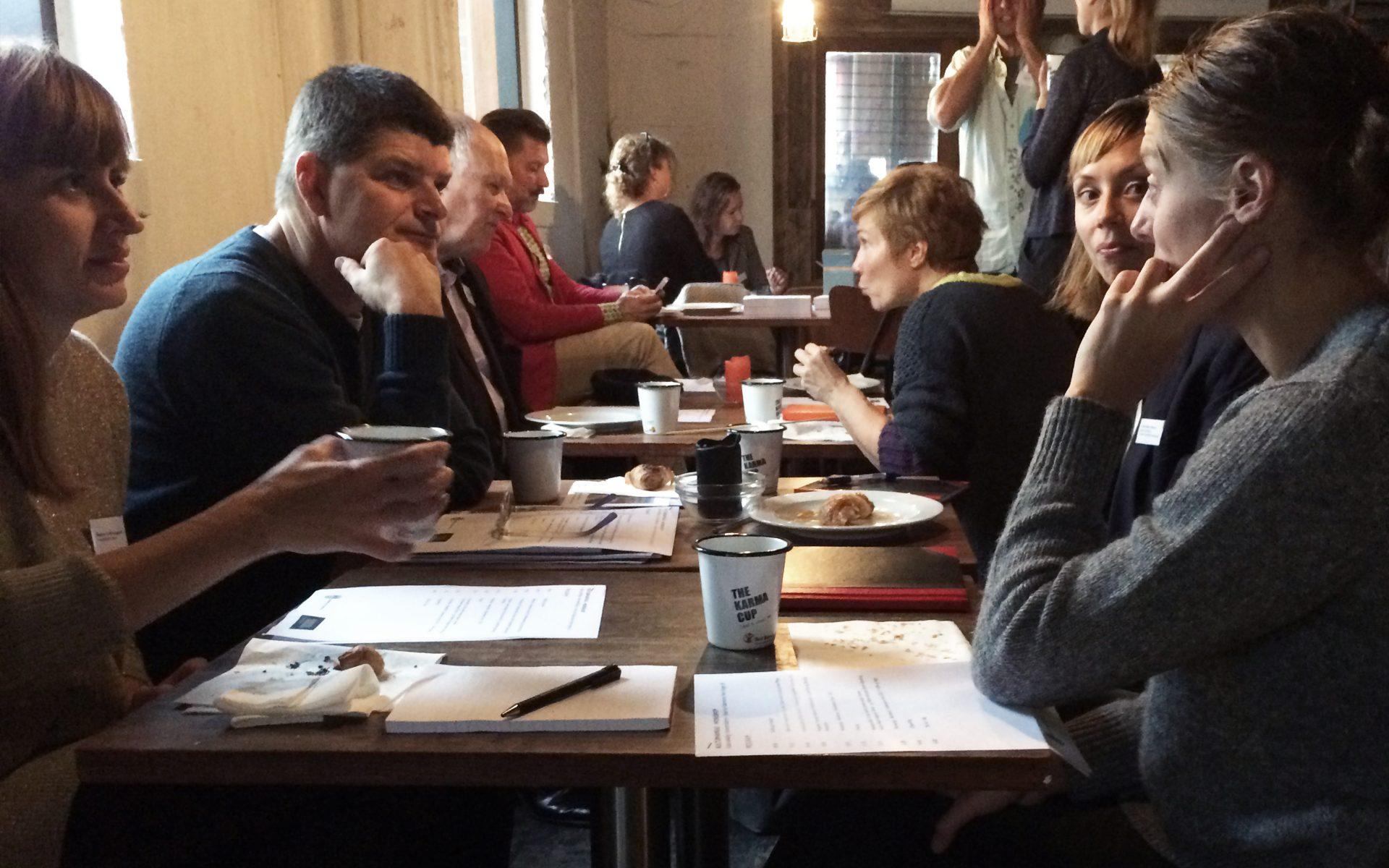 kulturhavn365_kulturudvikling-i-havneomraaderne02