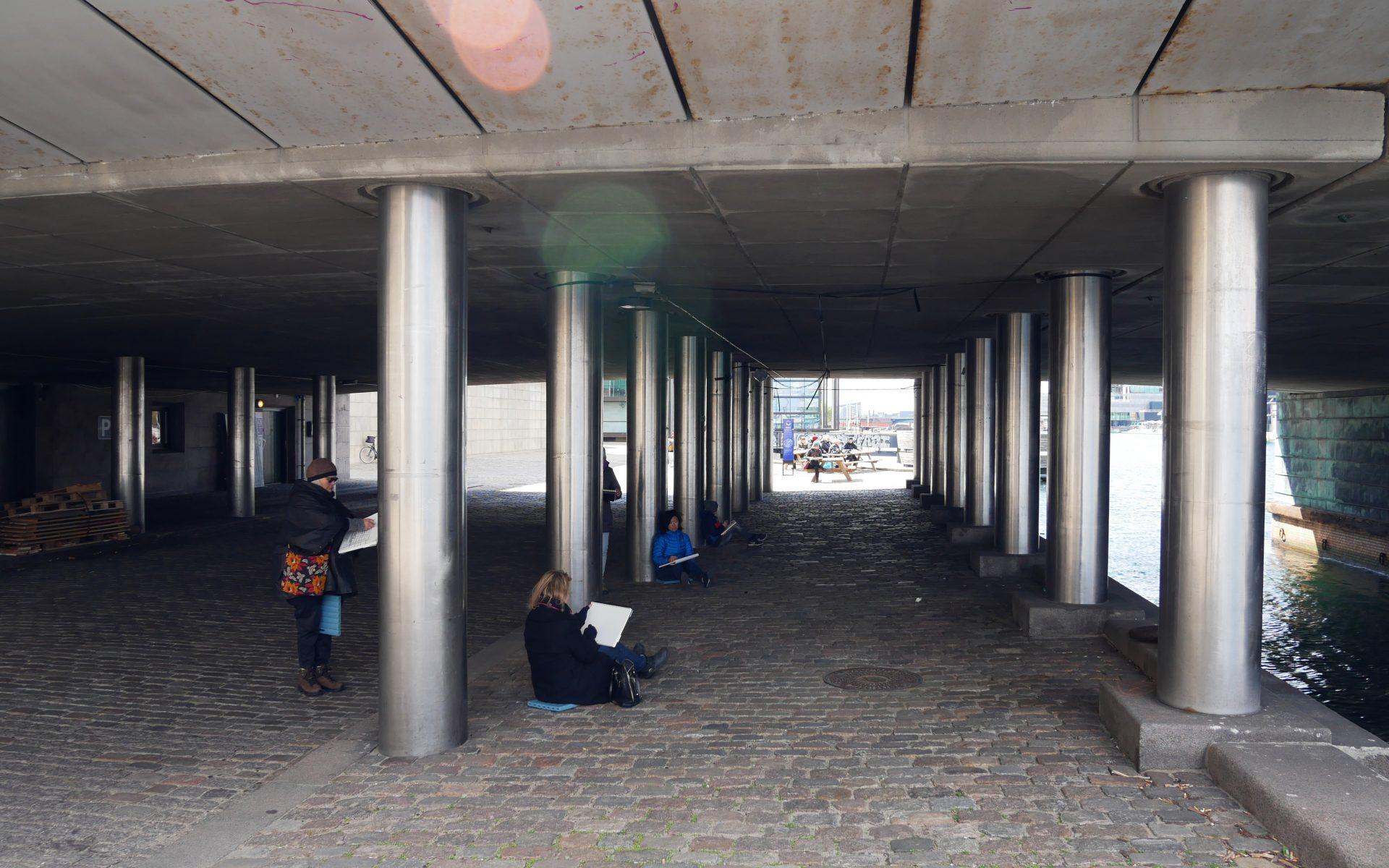 kulturhavn365_kunstnerisk-havnevandring04