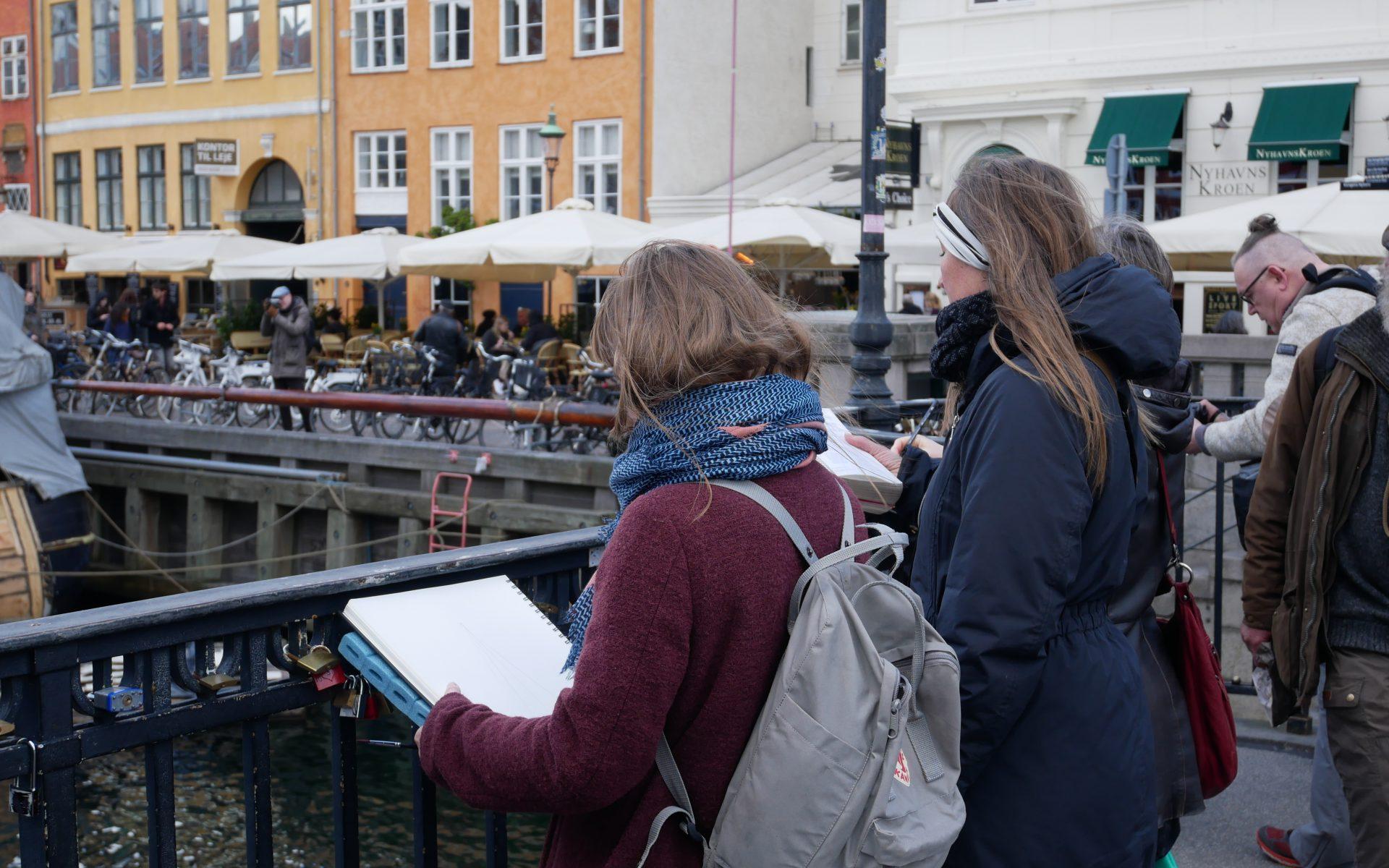 kulturhavn365_kunstnerisk-havnevandring08