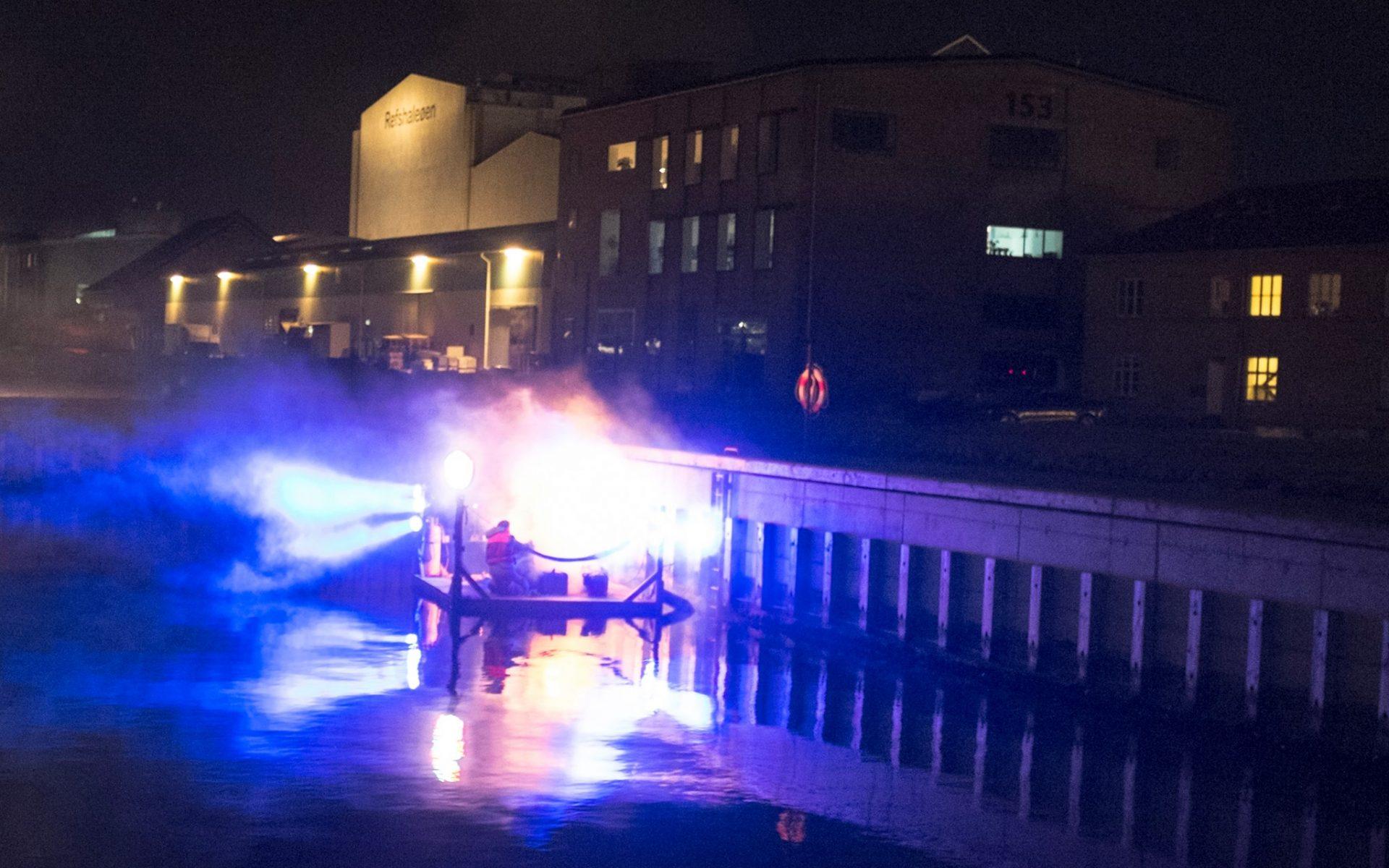kulturhavn365_lys-og-ild-i-havnen01