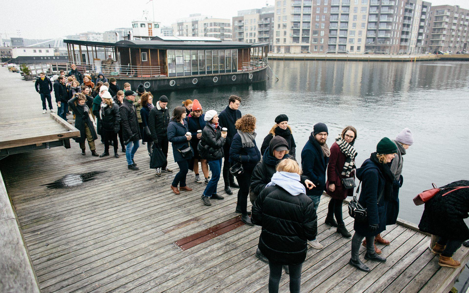 kulturhavn365_lyt-til-sydhavnen02