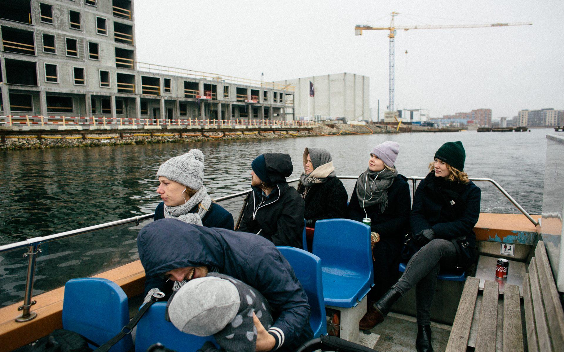 kulturhavn365_lyt-til-sydhavnen14