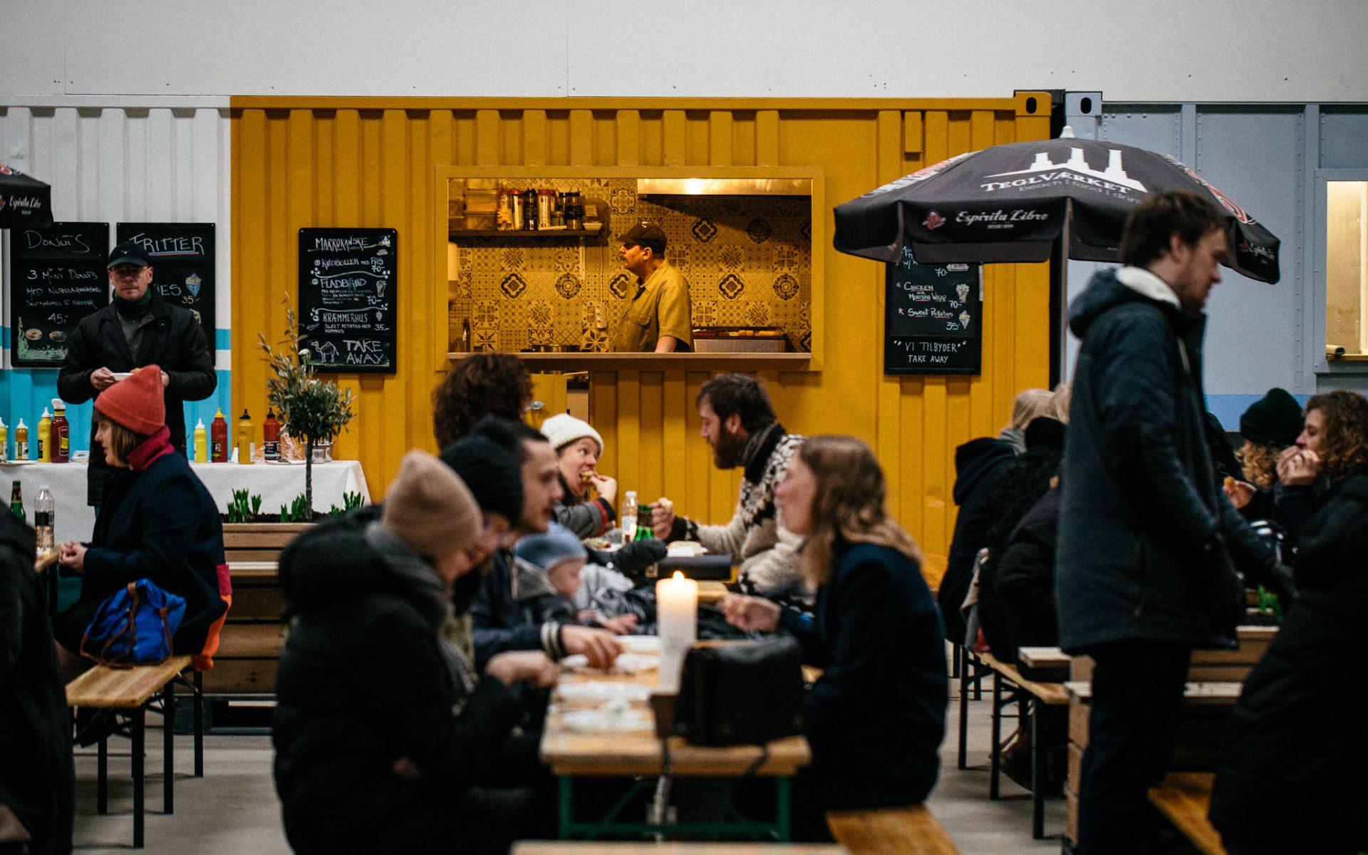 kulturhavn365_lyt-til-sydhavnen20