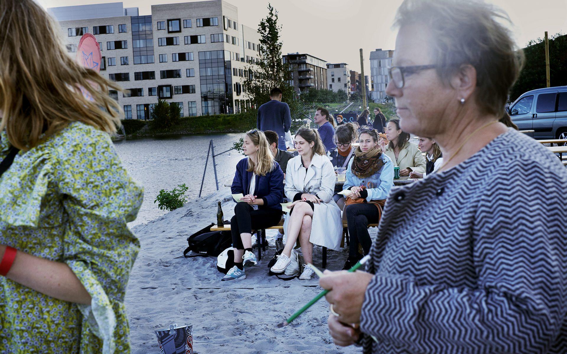 kulturhavn365_naturligt-lanceringsfest03