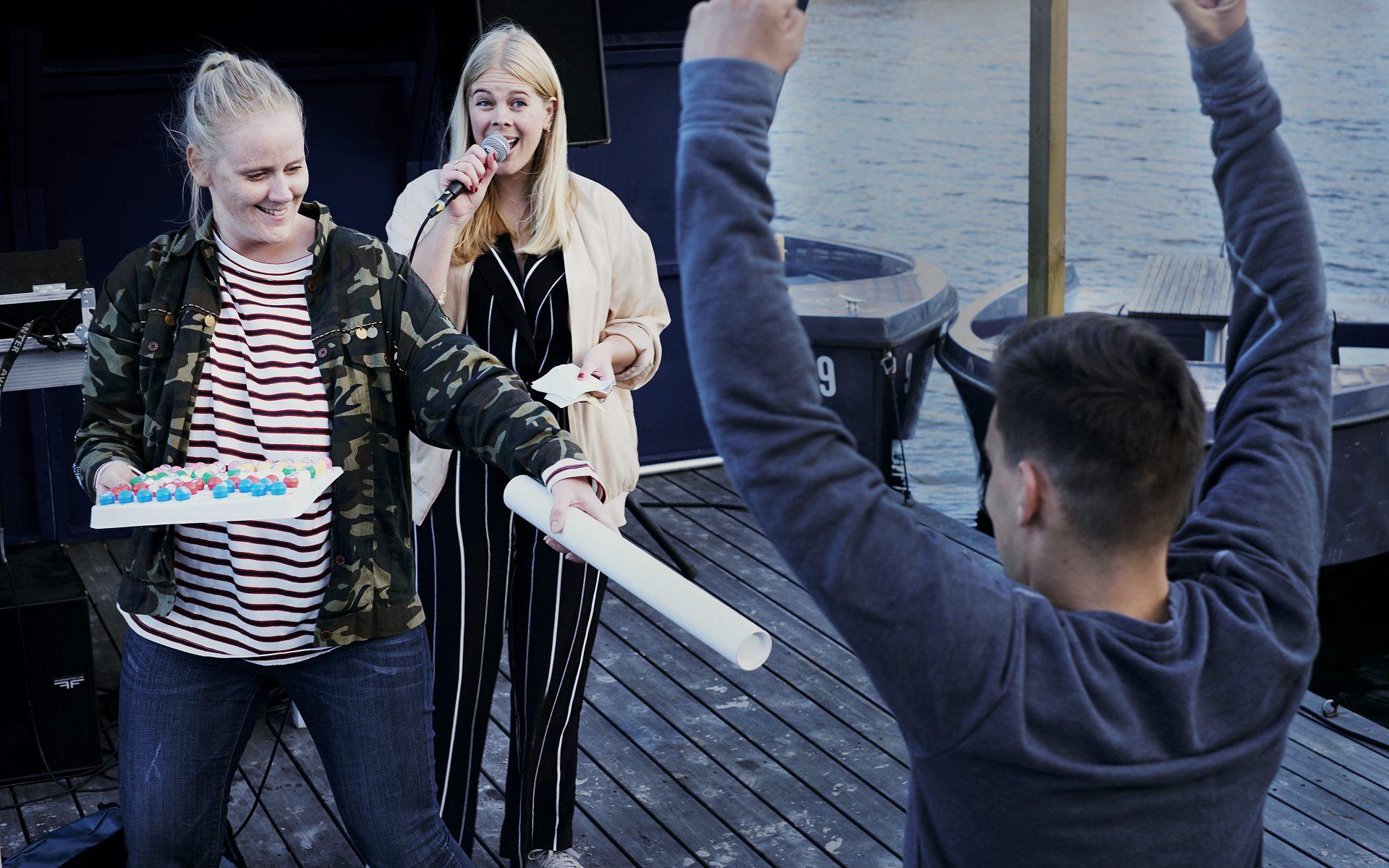 kulturhavn365_naturligt-lanceringsfest05