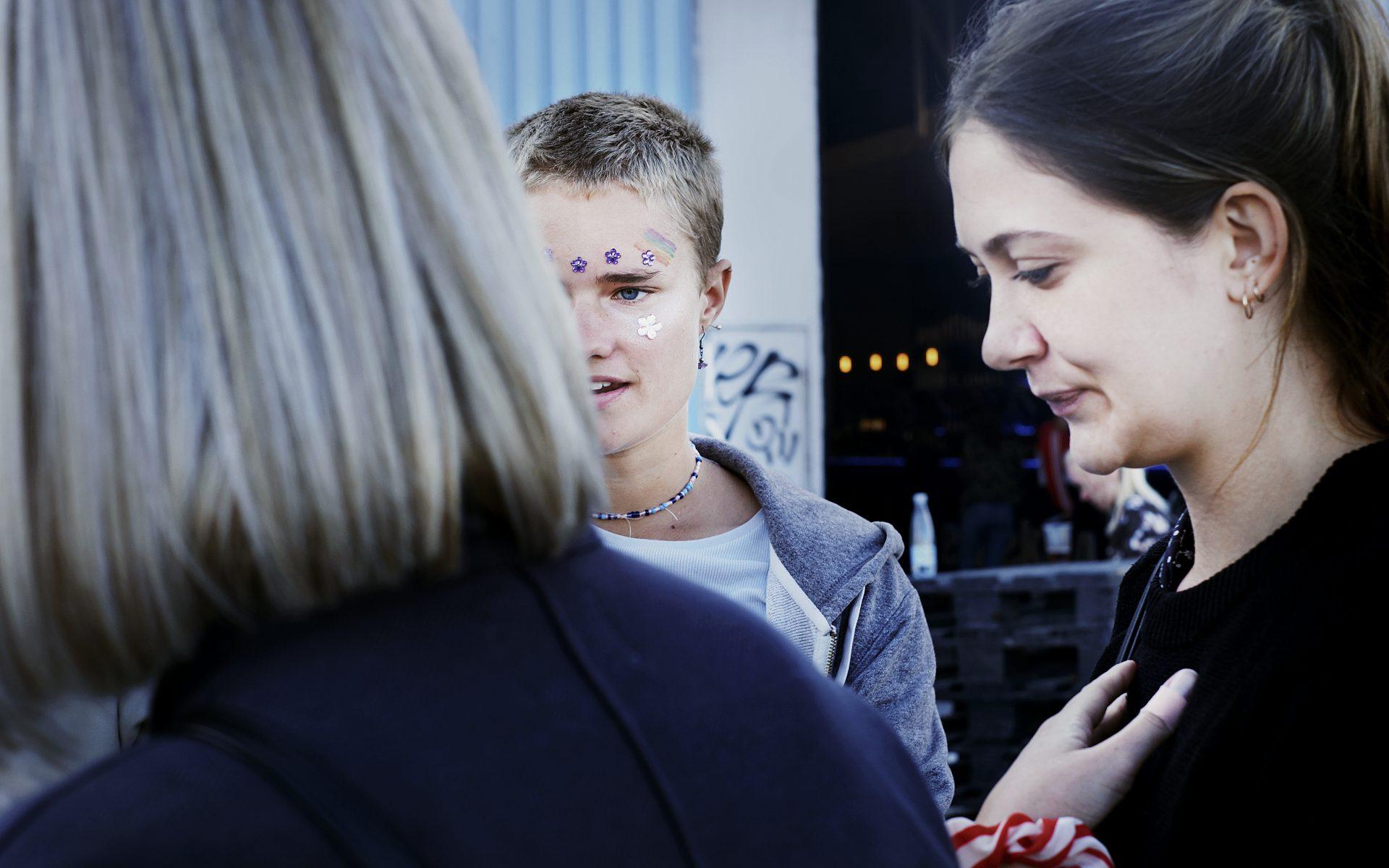 kulturhavn365_naturligt-lanceringsfest06