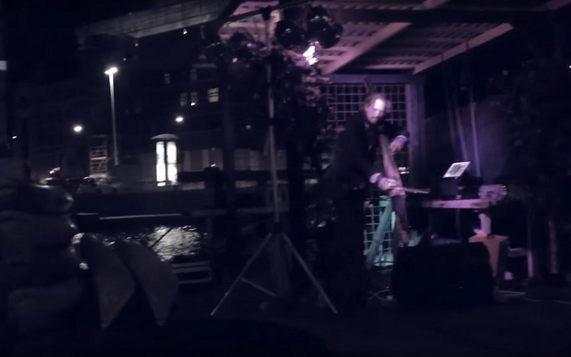kulturhavn365_neoklassisk-klaverkoncert03