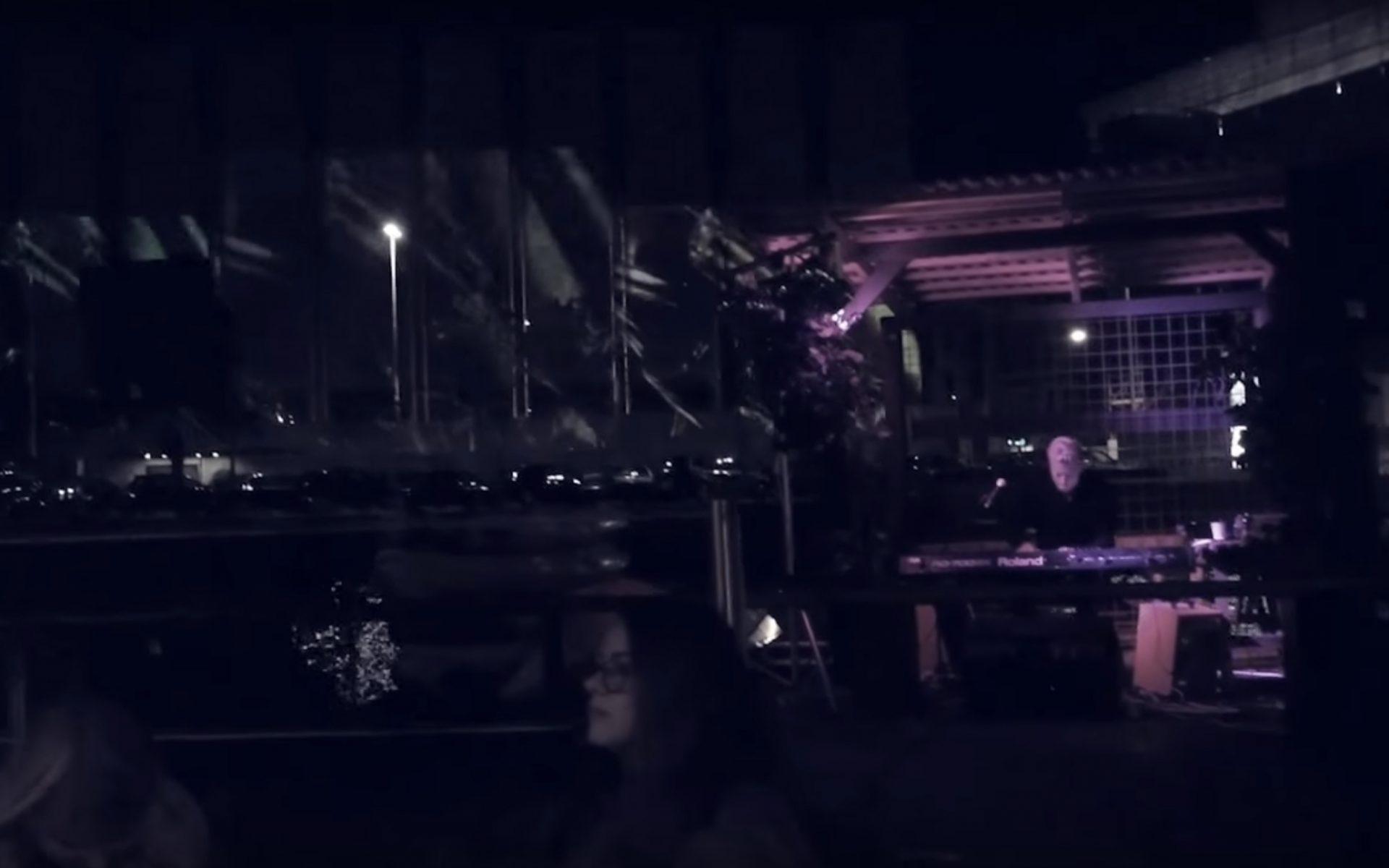 kulturhavn365_neoklassisk-klaverkoncert04