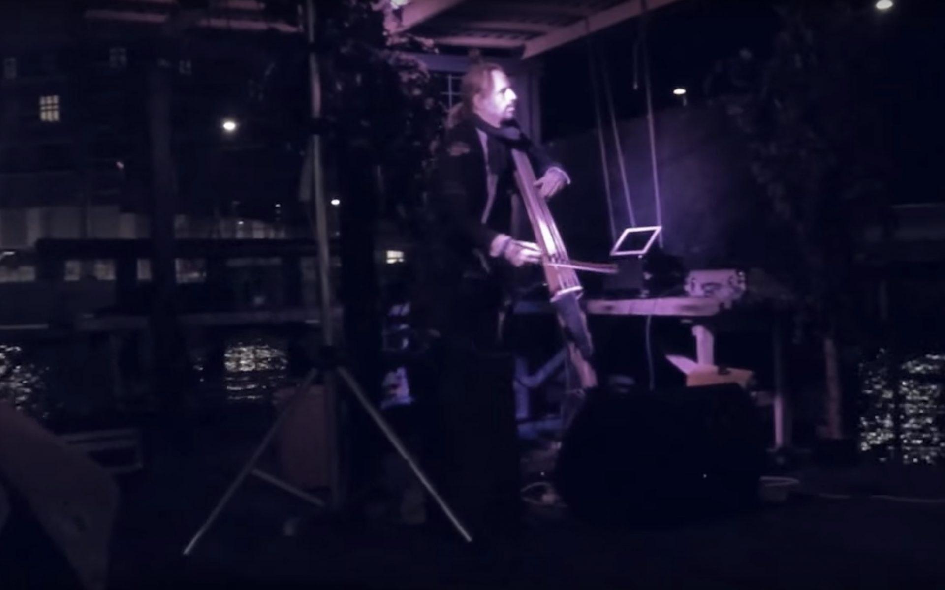 kulturhavn365_neoklassisk-klaverkoncert07